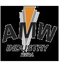 AMW Industry